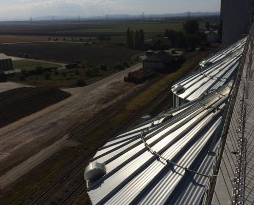 Hasitschka Agrarhandel GmbH (14)