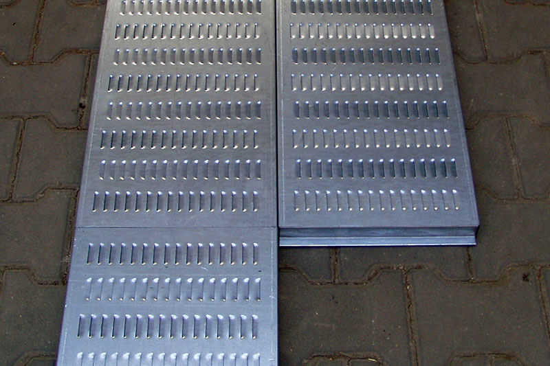 BEDNAR Farm Technology - ProvzdusnovacÍ podlahy